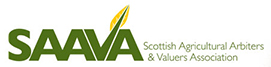 Scottish Agricultural Arbiters & Valuers Association - SAAVA
